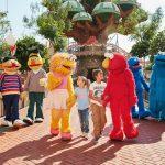 Qué hacer en Salou con niños, planes divertidos