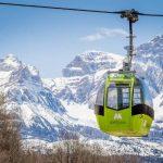 Formigal Panticosa en el Pirineo Aragonés, estación de esquí para familias
