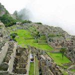 Cuzco y Machu Picchu con niños, descubre Perú en familia