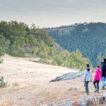 Planes divertidos para hacer con niños en la Sierra de Albarracín