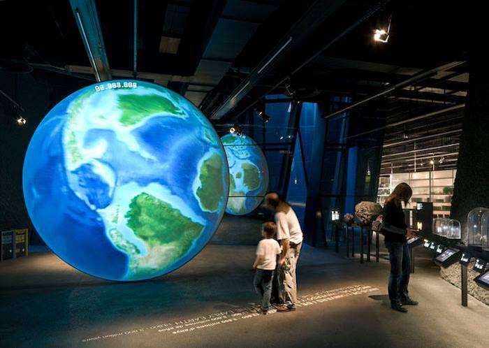 Los mejores museos de Barcelona para visitar con niños