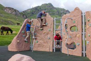 Pueblos divertidos para visitar con niños en Cataluña