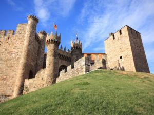 Planes divertidos para hacer con niños en León