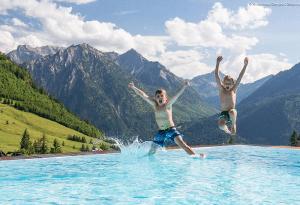 Qué hacer en la región de Baviera con niños