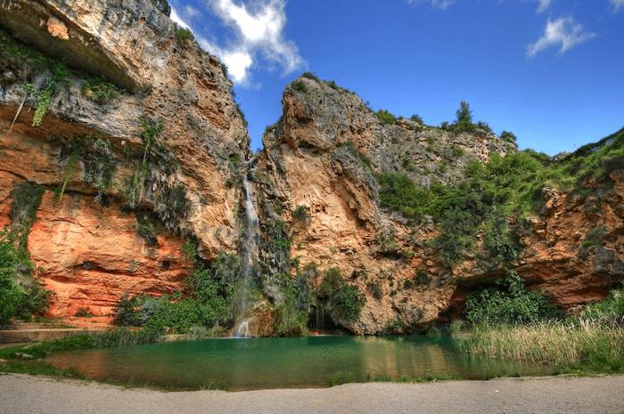 Excursiones para hacer con niños en Valencia