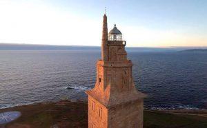 Excursiones y planes con niños en A Coruña