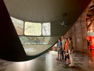 Los mejores museos de Flandes para ir con niños