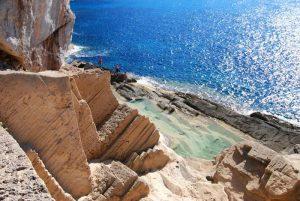 Excursiones para hacer con niños en Ibiza