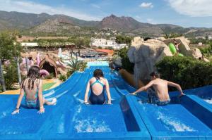 Planes con niños en la Comunidad Valenciana