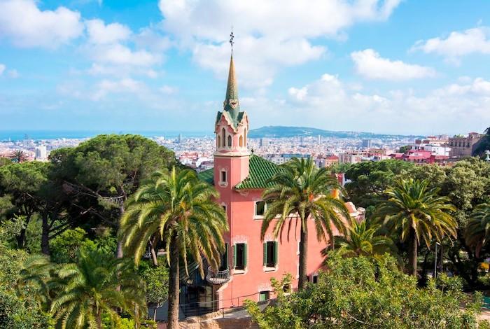 Qué hacer con niños en Cataluña