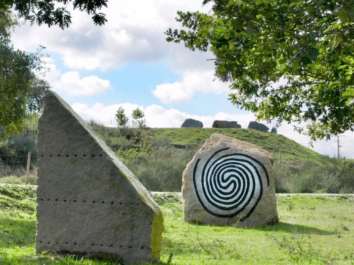 Excursión al Ecoespazo O Rexo en Ourense